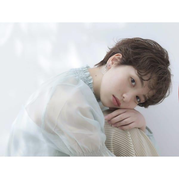 MODE K's 塚口店
