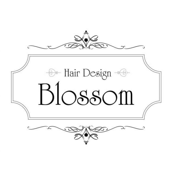 Hair Design Blossom fiore