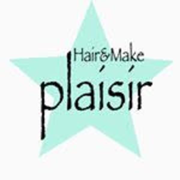 Hair&Make plaisir