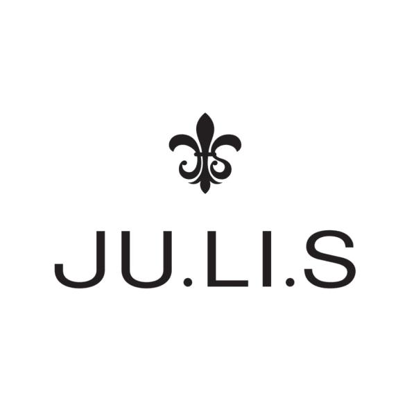 JU.LI.S