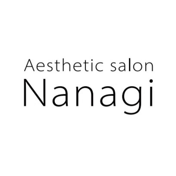 Aesthetic nanagi