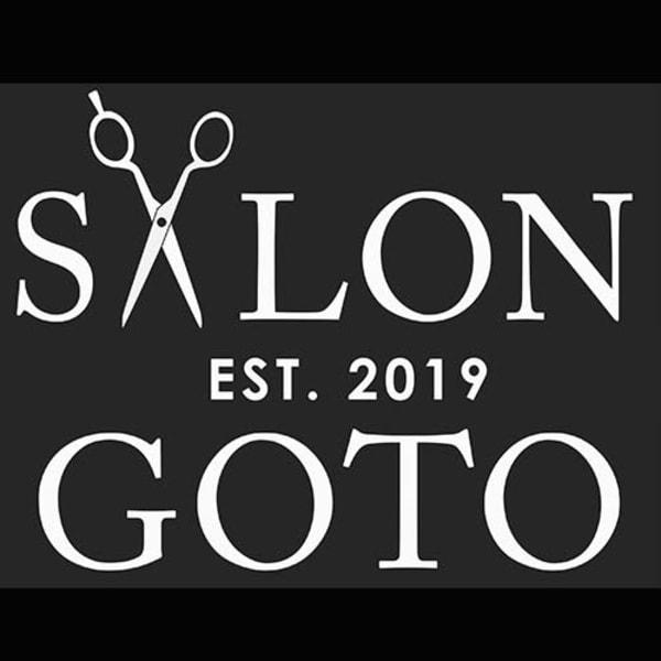 SALON GOTO