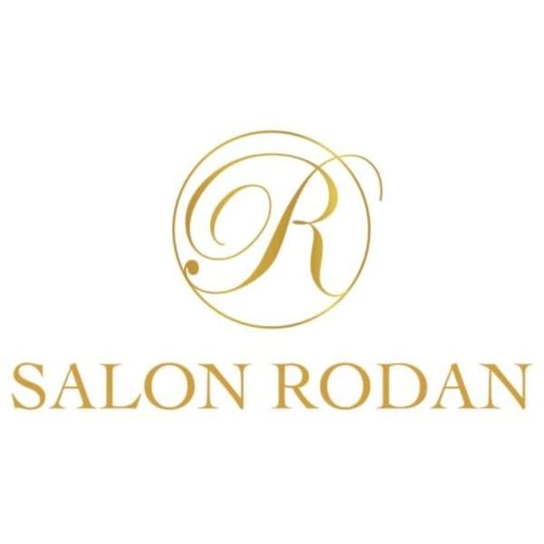 SALON RODAN