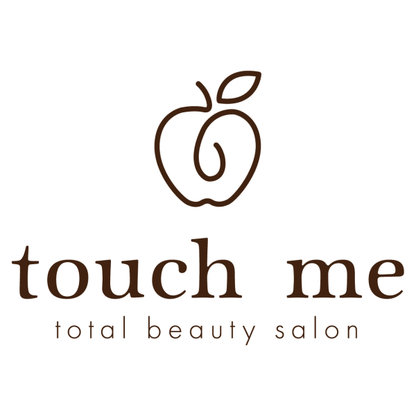 touch me-total beauty salon-