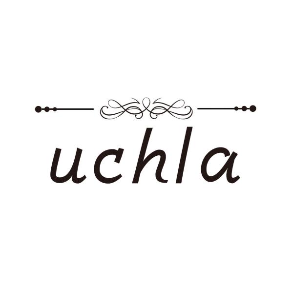 uchla 池袋  (旧:Blume DECORA)
