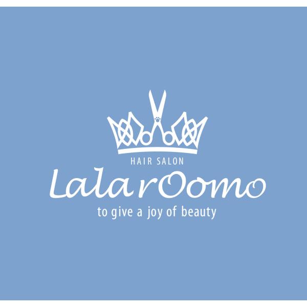 LaLa rOomo 新宿店