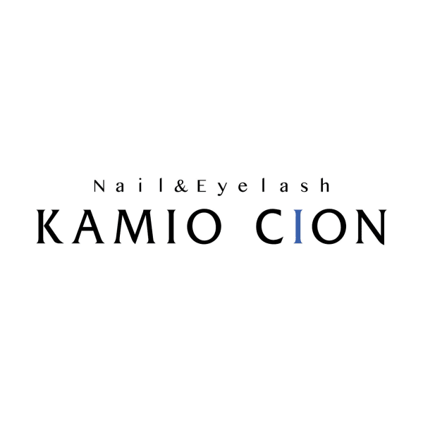 Nail & Eyelash KAMIO CION