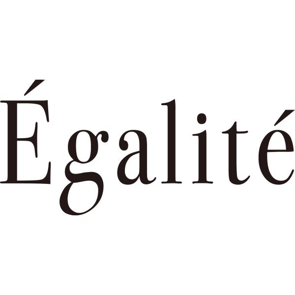 Egalite