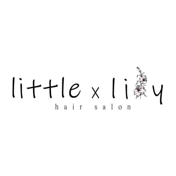 little×lily
