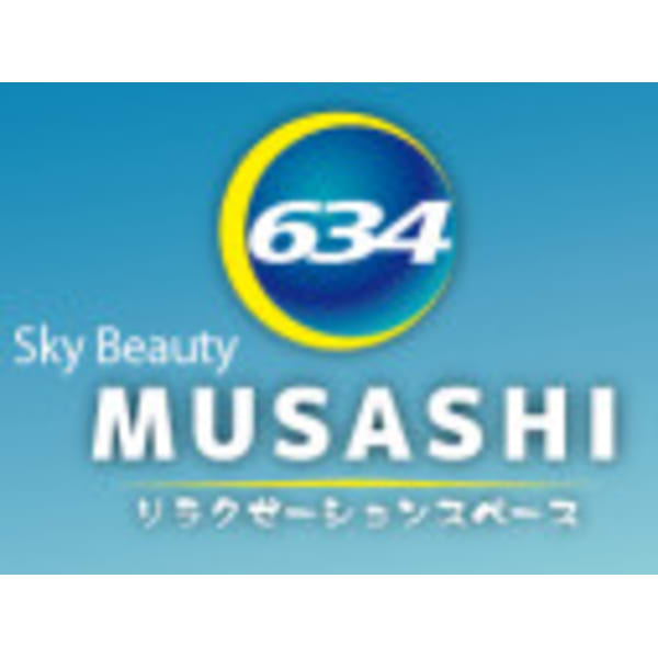 Sky Beauty MUSASHI(旧:みろく押上店)