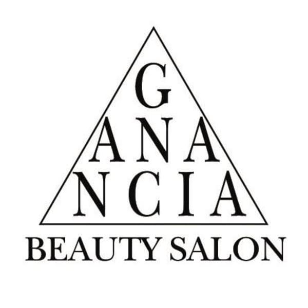 GANANCIA 横浜店