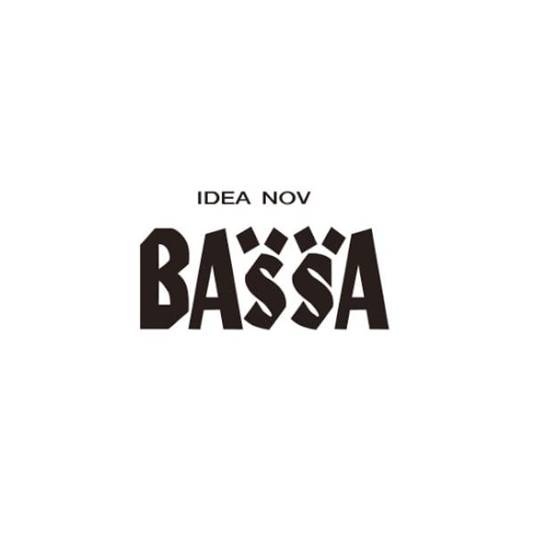 BASSA 花小金井店