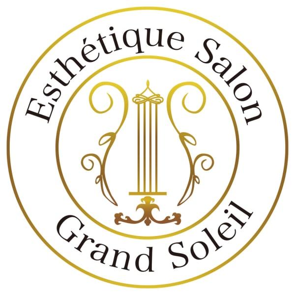 Esthétique salon Grand Soleil