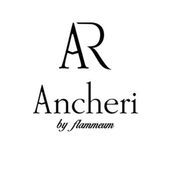 Ancheri by flammeum 藤沢店