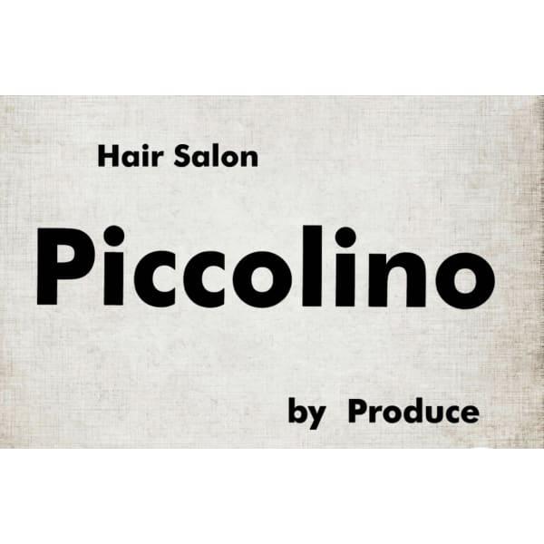 相模原Piccolino by Produce小田急相模原店