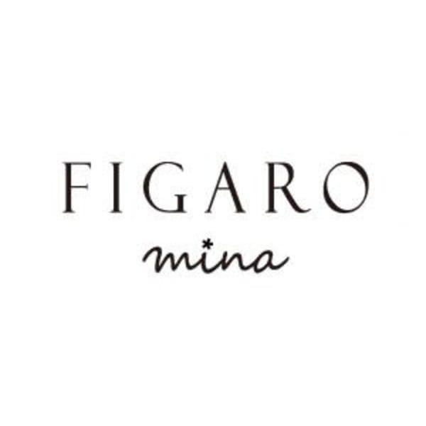 FIGARO MINA 東生駒店