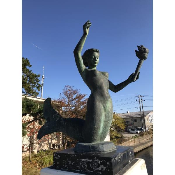 小顔エステ&リラクゼーション7