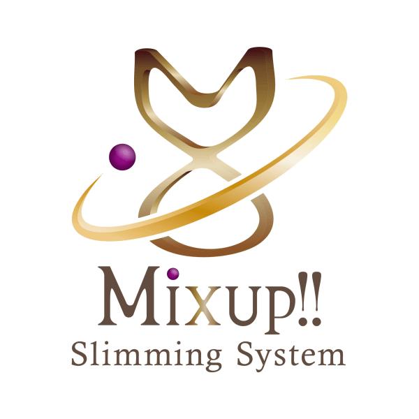 本格メンズ痩身・脱毛・フェイシャル【MIXUP!!メンズ】