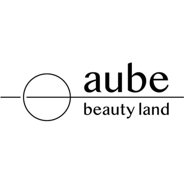 aube beauty land