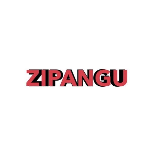 Zipangu 押上店