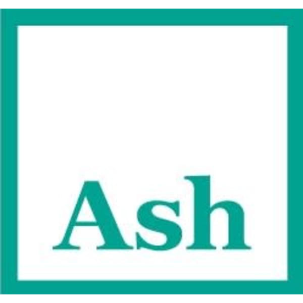 Ash 横浜西口店