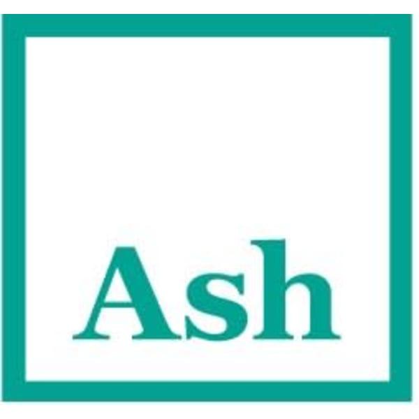 Ash 日野店