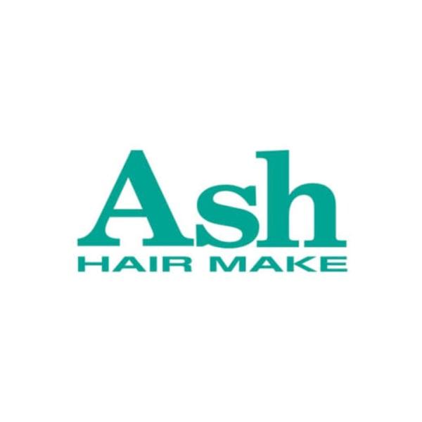 Ash 武蔵小杉店