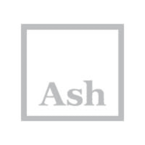 Ash 北上尾店