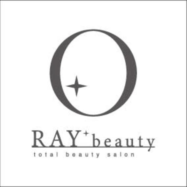 RAY+Beauty 天神店