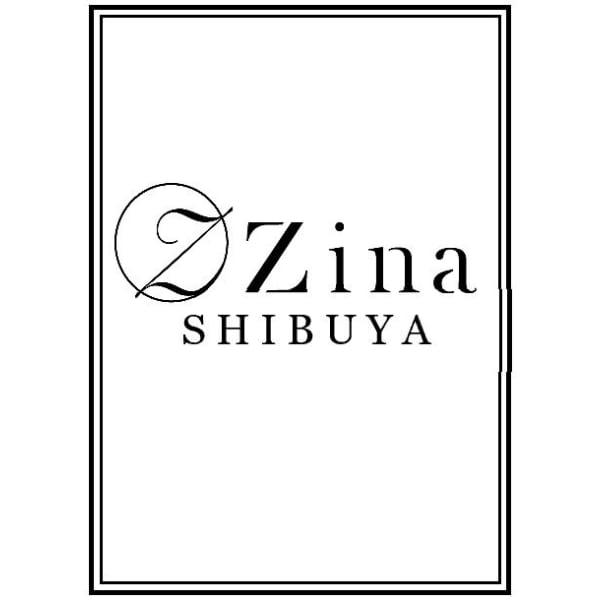Zina 渋谷 髪質改善&トリートメント&艶髪