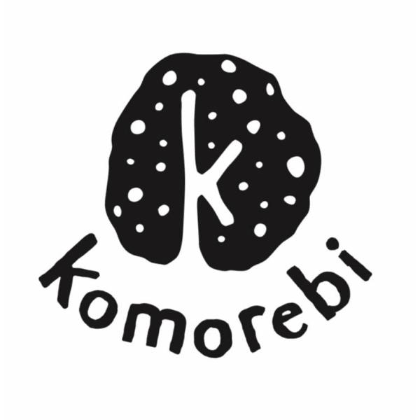 komorebi hair works