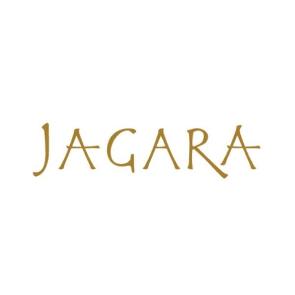JAGARA 津田沼店