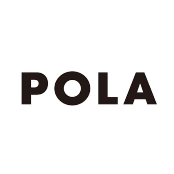 POLA THE BEAUTY 高槻店