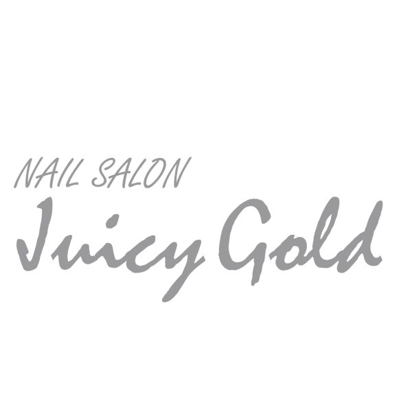 NailSalon JuicyGold