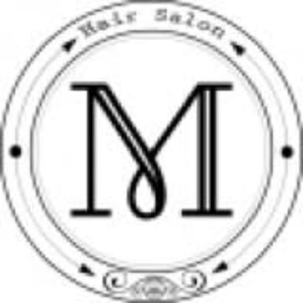 HAIR SALON M P's 池袋