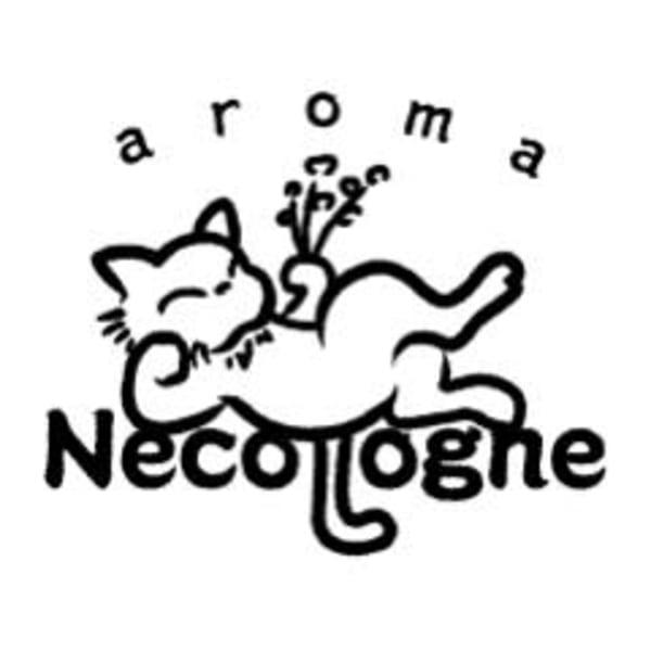 aroma Necologne