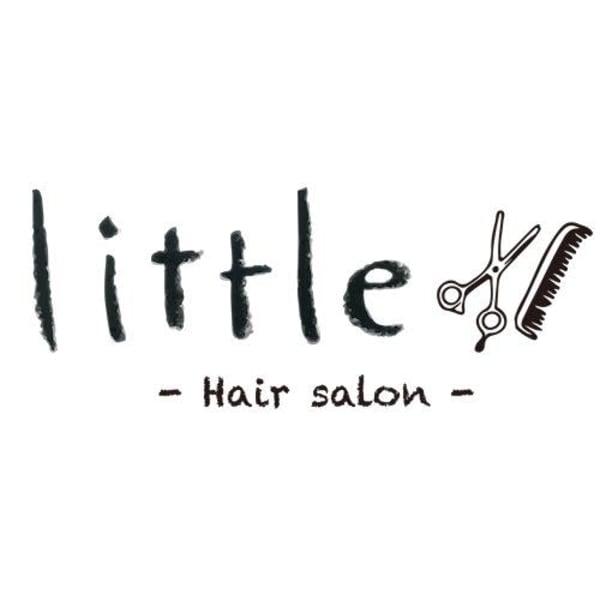little 柏
