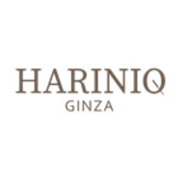 HARINIQ銀座