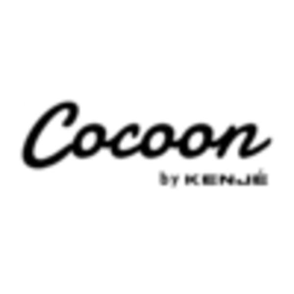 Cocoon by KENJE
