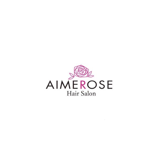 AIMEROSE 南堀江店