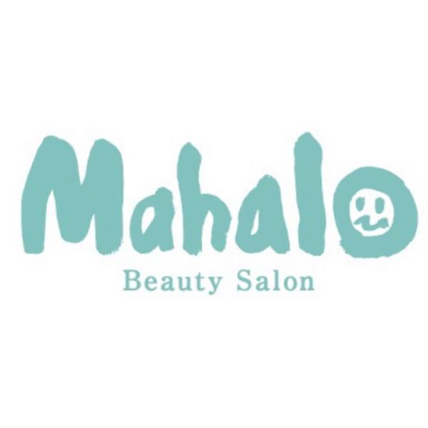 Mahalo Beauty Salon