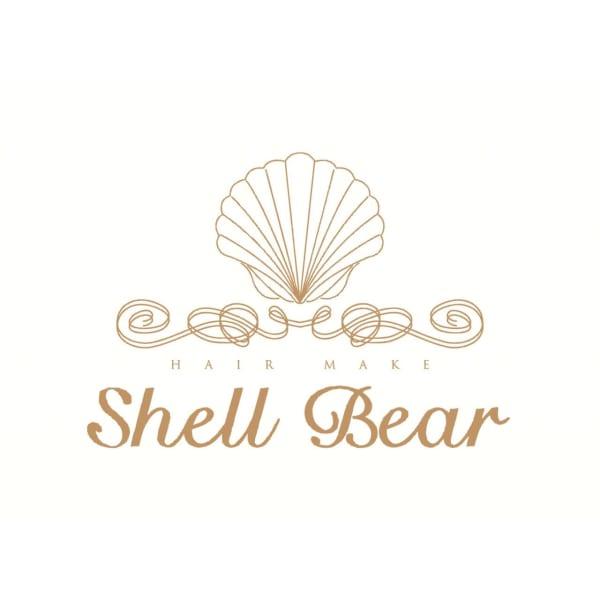 ShellBear 銀座四丁目