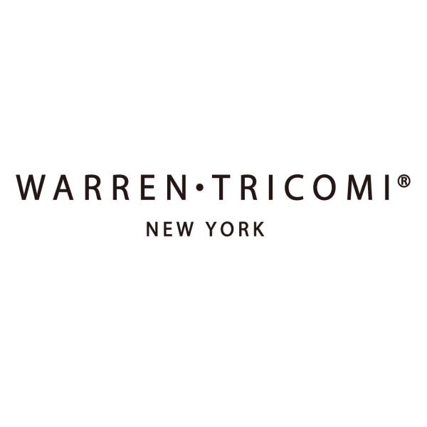 WARREN・TRICOMI NEW YORK