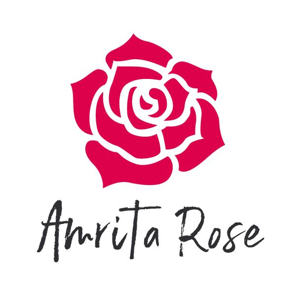 リラクゼーションサロン Amrita Rose