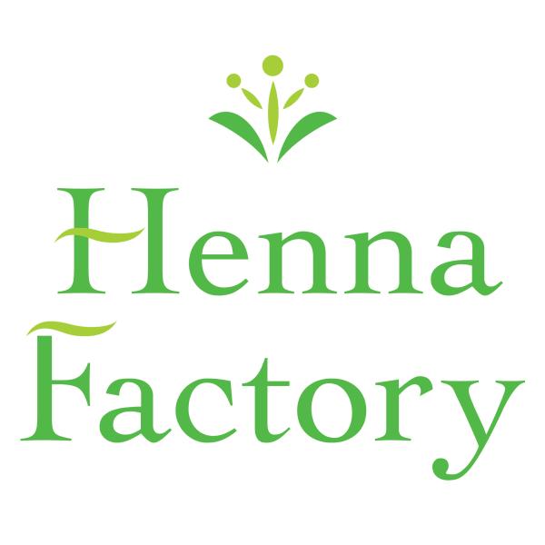 ヘナ・ファクトリー 国分寺店