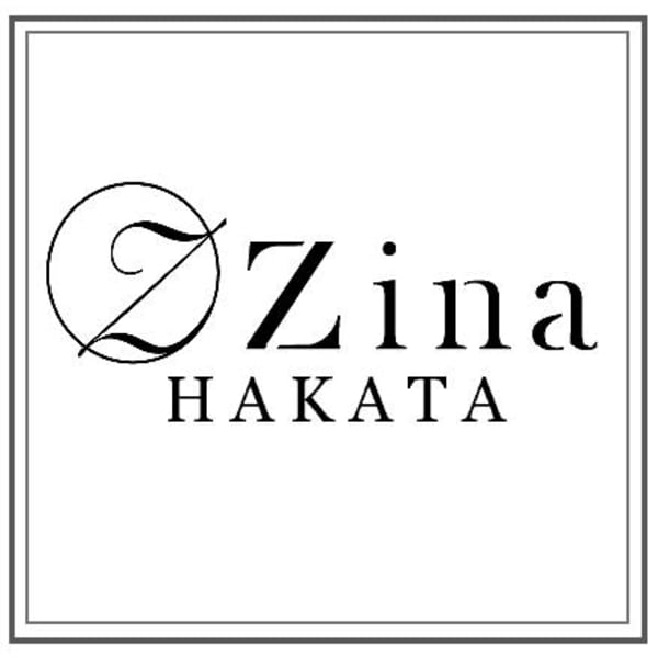 Zina 博多 髪質改善&トリートメント&艶髪