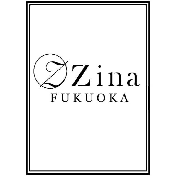 Zina 福岡天神 髪質改善&トリートメント&艶髪