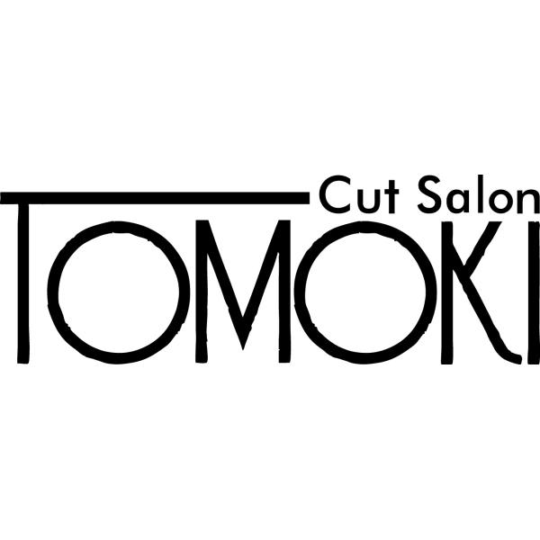 Cut Salon TOMOKI
