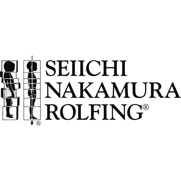 中村聖一ロルフィング東京