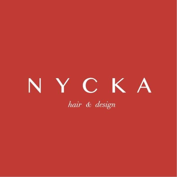 NYCKA